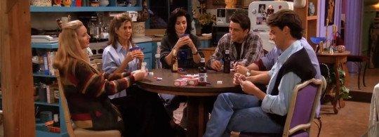 tournoi poker amis