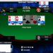 salles poker en ligne